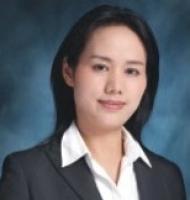 Carol Chow